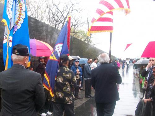 photo-7.-Ceremony-concludes-as-flags-pass-by