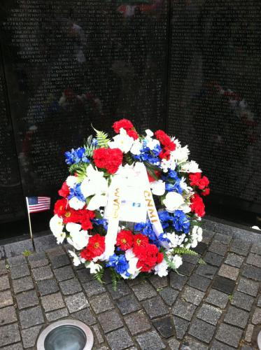 photo-9.-Wreath-for-fallen-heroes-from-Guam-and-CNMI